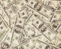 Как притягивать деньги?